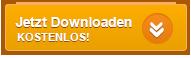 downloaden-orange