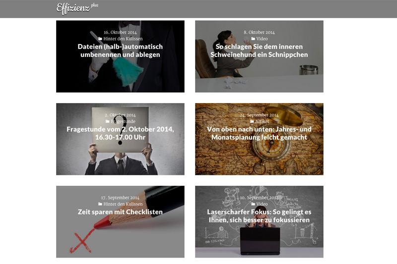 www.effizienz-plus.ch
