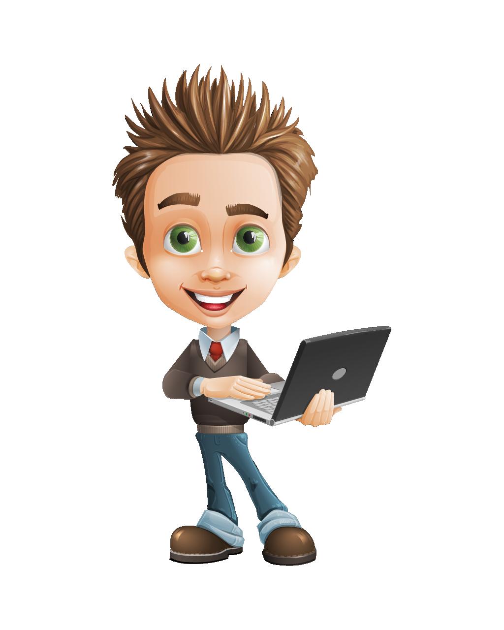 Hackhand-Dating-Website