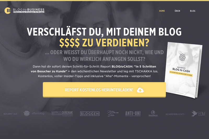 www.blogtobusiness.de